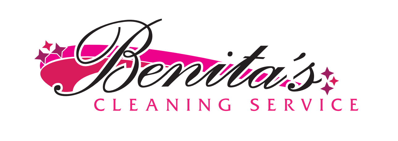 Benita's Cleaning Service