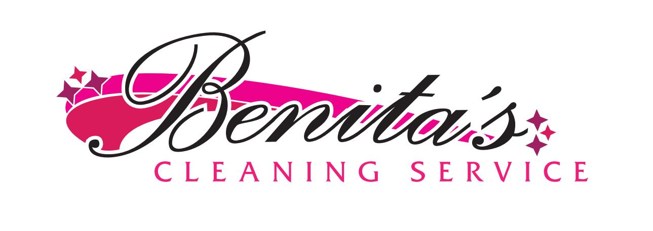 Benita's Cleaning Service